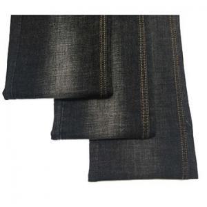 Quality Denim Spandex fabric for sale