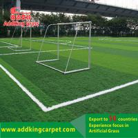 Quality Artificial Grass For Sports Turf & Lawns foshan Company AL005 for sale