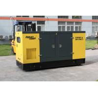 Quality 20KVA~1250KVA Diesel Generator Genset(Cummins match with Stamford ) for sale