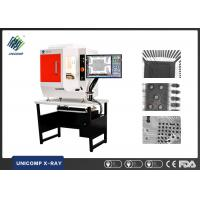 Quality CX3000 Electronics Unicomp X-Ray System , Benchtop Automatic X Ray Machine for sale