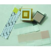 Quality Notebook / Desktop Low Melting Point Thermal Interface Material , 0.127 - 0.25mm Thickness for sale