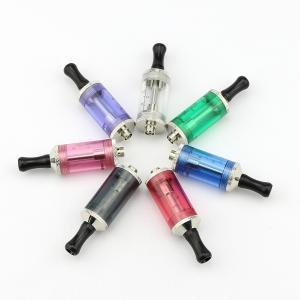 Quality Igate original Aspire bdc clearomizer vivi nova stock offer big capacity huge vapor for sale