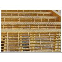 Quality Stair Treads for sale
