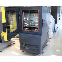 Buy High Precision Lab Testing Equipment Constant Temperature Test Chamber at wholesale prices