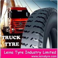 China Bias truck tire on sale