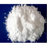 Quality MAGNESIUM SILICOFLUORIDE for sale