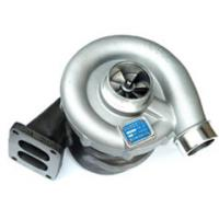 Quality TURBOCHARGER GJ90B (WD615.67  WD615.68) for sale