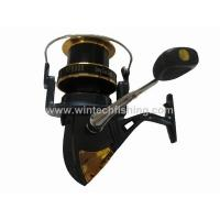 Buy cheap Fishing Spinning Reel, Fishing Reel (WTG-AF8000) from wholesalers