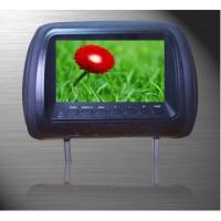 Quality mp4 player AV - OUT TV output 2gb 4gb 8gb R5307-A for sale