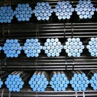 Buy cheap API 5L PSL2 X60 petroleum seamless line pipes for big project from wholesalers