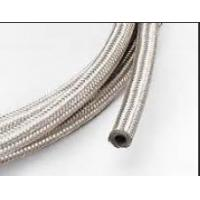 Buy cheap Stainless Steel Wire Braided Transmission Oil Cooler Hose from wholesalers