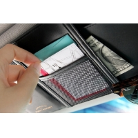 Quality Small multifunctional finishing package car front bezel high demand products for sale