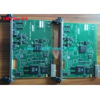 Quality 40003259 Repair and sale JUKI 2050 2060 XMP XMP-SynqNet-CPCI-Dual pcb board for sale