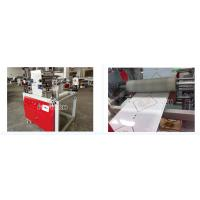 Quality HOT STAMPING MACHINE / PLASTIC AUXILIARY EQUIPMENT / HEAT TRANSFER MACHINE for sale