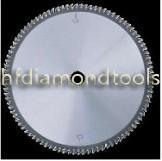 Buy cheap T.C.T Saw Blade to Cut Plywood from wholesalers