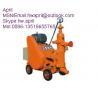Buy cheap HUB3.0 Piston mortar pump from wholesalers