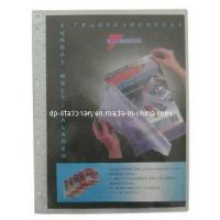 Quality PP Dividers (B3101) for sale