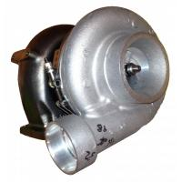 Quality Mercedes Benz Truck S400 Turbo 316756,A0060967399,A0060963599,316428, 315489 for sale