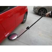 Quality Price High Quality under vehicle search mirror italian mirror all color are available free samples for sale