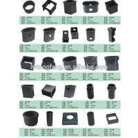 Quality Fitness Equipment Plastic Accessories&Parts for sale