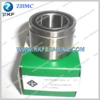 Quality INA F-213584 Needle Roller Bearing for sale