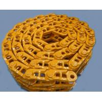China Bulldozer Undercarriage Parts For SD7 wholesale