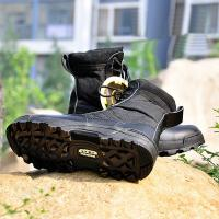 Quality Military swat boot/ tactical boots for sale