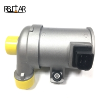Quality Bmw F20 Electric Water Pump 11518635090 11517596763 11518625098 for sale
