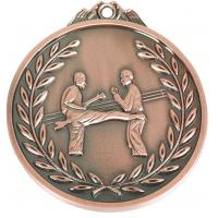 Quality Sports game awarding medal for sale