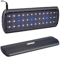 Quality freshwater led coral reef aquarium light for sale