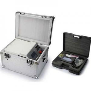 Quality HKS801 Portable IPL for sale
