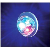 Buy cheap LED rotating lamp,LED full color rotating lamp from wholesalers