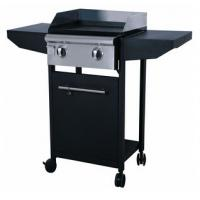 Quality BBQ Gas Grill for sale