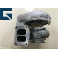 Quality HX55 MD13 Volvo Engine Turbocharger VOE20857657 Turbo 20857657 for sale