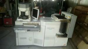Quality Noritsu Qss3302 Digital Minilab Photo Printer Machine Used for sale
