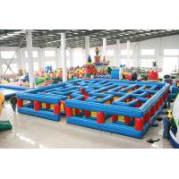 Buy cheap Inflatable bouncer for toddlers/kids outdoor inflatable bouncer/hot inflatable from wholesalers