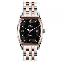 China Automatic Ladies Watches Stainless Steel With Date Function Quartz on sale