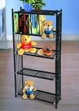 Quality storing rack racking display stands for sale