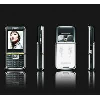 China PDA Mobile Phones of T1670 on sale