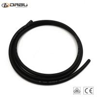 Quality H01N2-D Eurpore Standard Rubber Welding Cable for sale
