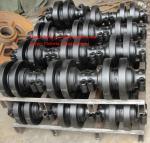 China HITACHI SUMITOMO SCX300-C Bottom Roller/Track Roller wholesale