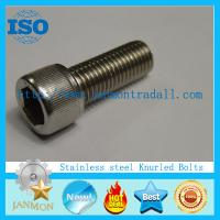 Quality Customized Special Hex Socket Head Bolt With Hole(as drawing),Steel hex socket bolt with hole,Zinc hex socket bolt 8.8 for sale