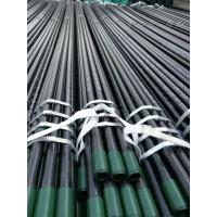 Buy cheap API 5CT EUE J55 Tubing Pup Joints with 10ft length from Borun China from wholesalers