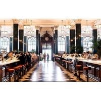 Quality Event Management Companies London , Top Event Spaces for Hire for sale