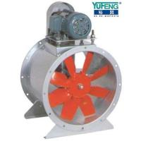 China KT-A/C Series Axial Fan on sale