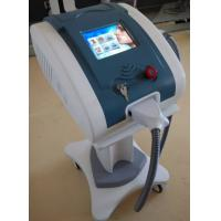 Quality OPT SHR IPL Beauty Equipment For Hair removal pain free,skin care professional design for sale