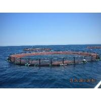 Buy cheap HDPE Round Cage from wholesalers