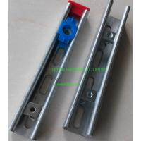 China Galvanized Unistrut C Channel,Stainless steel Unistrut C Channel,Strut Channel Unistrut,C anchor on sale