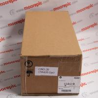 Quality AB1734-OW4Allen Bradley Rockwell 1734OW4 for sale