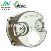 Quality ADC12 Aluminum Alloy High Pressure Die Casting Process , Industrial Die Casting for sale